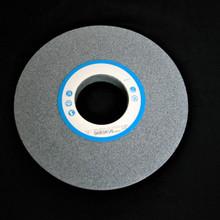 Grinding Wheel - 250 x 25 x 76.2 9A 60KV (GW856)