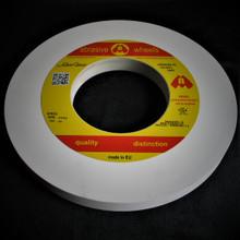 Grinding Wheel - 300 x 50 x 127 WA 46KV (GW90)