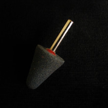 (A5 Small) 13 x 22/3 x 25 A80 LV (MP079)