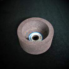 Straight Cup Wheel - 160 x 80 x 22.2 WA 36HBV (GW1314)