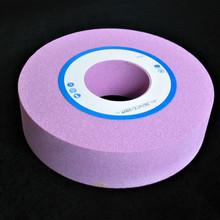 Grinding Wheel - 300 x 76.2 x 101.6 RA 60JV (GW1616)