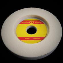 Grinding Wheel - 200 x 25 x 31.75 WA 46JV (GW1730)