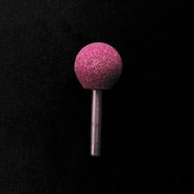 (A25) 25ø Ball/6 x 30 RA 60RV (MP110)