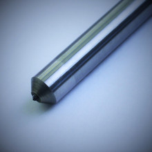 "0.50 carat Single Point - 3/8"" Shank (DIA07)"