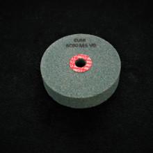 Grinding Wheel -  75 x 20 x 10 GC60MV (GW1772)