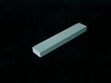 Rectangle -  25 x 12 x 150 GC 120HV - (DS182)
