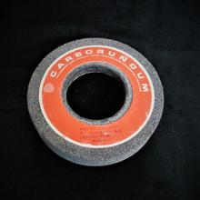 Grinding Wheel - 150 x 32 x 66.85 A36 OV (GW1799)