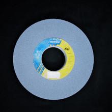 Grinding Wheel - 250 x 25 x 76.2 SGA 46KVX (GW1813)