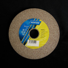Grinding Wheel - 180 x 6 x 31.75 95A 60KV (69936623512)