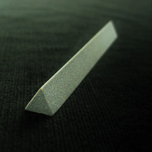Triangle - 20 x 200mm GC 240LV - (DS206)