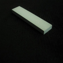 Rectangle -  10 x 3 x 100mm GC 240LV - (DS167)