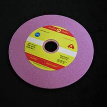 Grinding Wheel - 145 x 3.2 x 22.23 RA 60JV (GW1857)