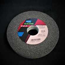 Grinding Wheel - 150 x 20 x 31.75 A36 OVS NORTON (66253338143)