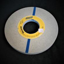 Grinding Wheel - 250 x 25 x 76.2 95A 46KVX (GW1816)