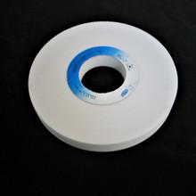 Grinding Wheel - 250 x 32 x 76.2 WA 60LV (GW472) TYrolit