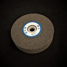 Grinding Wheel - 100 x 13 x 16 WA 36PBV (GW1880)
