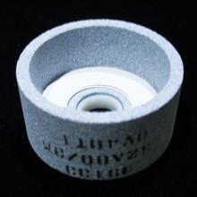 Saw Grinding Cup Wheel - 100 x 50 x 20 52A 80MVV (GW1908a)