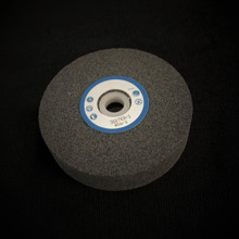 Saw Grinding Wheel - 100 x 13 x 16 WA 36PBV (GW1880a)