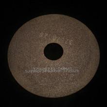 Cut Off Wheel - 150 x 2.5 x 31.75 52A 60 PB (GW1892a)
