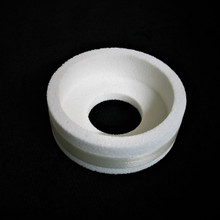 Straight Cup Wheel - 150 x  50 x 63.5 WA 46G/HV (GW1312)
