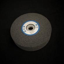 Grinding Wheel - 200 x 25 x 16 ZC 14PB HARDV (GW622)