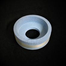 Straight Cup Wheel - 150 x  50 x 63.5 1GA 46GV (GW1311)