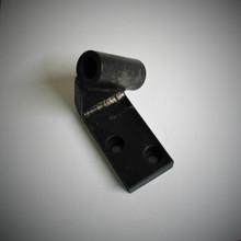 Wheel (Diamond Dresser) Bracket