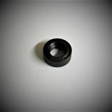 Diamond Barrel Adjusting Screw - Locking Ring
