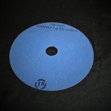 Profile Grinding Wheel - 230 x 5 x 31.75 WA 60JV (GW1888)