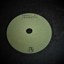 Profile Grinding Wheel - 230 x 5 x 31.75 WA 54GV (GW1901)