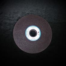 Saw Grinding Wheel - 250 x 10 x 40 3A 60KB (GW1906)