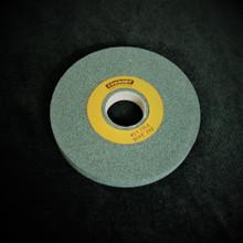 Grinding Wheel - 125 x 16 x 31.75 GC 60JV2 (GW629)