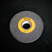 Grinding Wheel - 125 x 20 x 31.75 DA 36PV1 Consort (GW577)