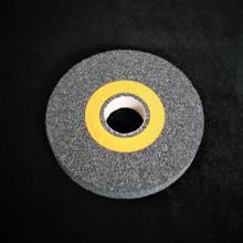 Grinding Wheel - 125 x 16 x 31.75 A 36PV  (GW739)