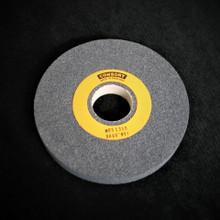 Grinding Wheel - 125 x 16 x 31.75 DA 60NV1 Consort (GW903)