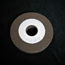 Grinding Wheel - 125 x 20 x 31.75 A60 MEDV  (GW851)