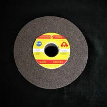 Grinding Wheel - 180 x 20 x 31.75 A36 MEDV (GW340)