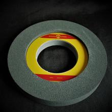 Grinding Wheel - 300 x 50 x 127 GC 60JV (GW553)