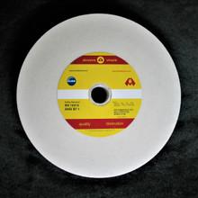 Grinding Wheel - 300 x 50 x 31.75 WA 60KV VCOOL(GW247)