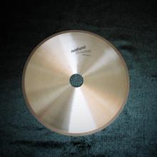 250 x 1.2 x 31.75 - 1A1 Resin Bonded Diamond Cut Off Wheel (DW101)