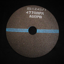Cut Off Wheel - 150 x 1.6 x 31.75 A60PB (GW464