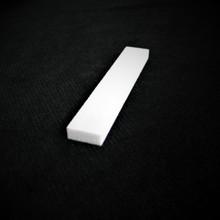 Rectangle -  20 x 6 x 100mm WA 100LV - (DS212)