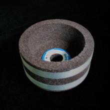 Straight Cup Wheel - 150 x 80 x 20 S8A 36GB (GW1907)