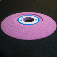 Dish Wheel - 250 x 20 x 50.8 RA 46IV (GW1600)