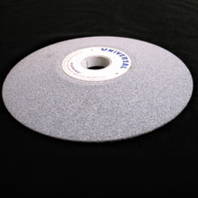 Dish Wheel - 280 x 25 x 40 51A 80IV (GW268) UNIVERSAL