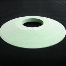 Dish Wheel - 280 x 32 x 90 54A 80HV (GW94) 3M