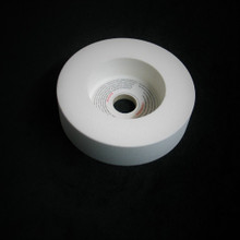 Straight Cup Wheel - 180 x 50 x 31.75 WA 80GV (GW1374)