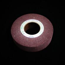 Flap Wheel (Non Woven) - 250 x 50 x 76.2 Fine (FW38)