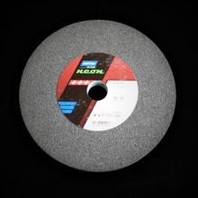 Grinding Wheel - 250 x 25 x 31.75 A46 NVS NORTON (66253386228)