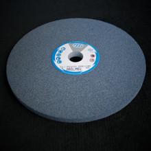 Profile Grinding Wheel - 200 x  8 x 20 A 60LMV (GW797)
